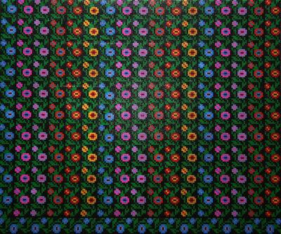 """Alpana Mittal """"Tejaswini"""", 'Dream Reflections #04', 2013"""