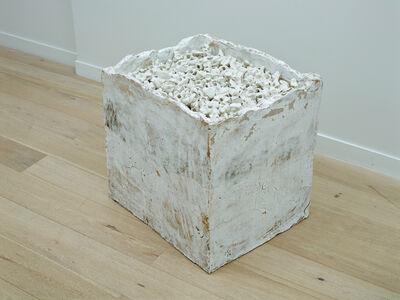 Fernando Casasempere, 'Collective Memory 1', 2015