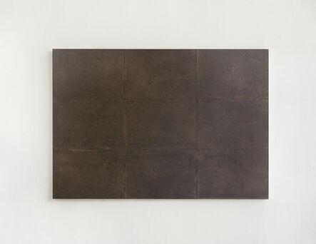 Bo Kim (b. 1994), 'Imperfection 22', 2020