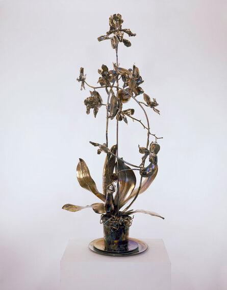 Marc Quinn, 'The Nurseries of El Dorado', 2008