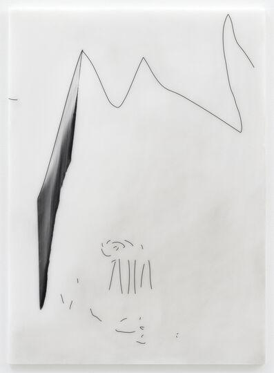 Julia Haller, 'Untitled', 2018