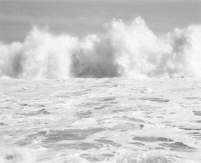 Clifford Ross, 'Hurricane XXXVII', 2008