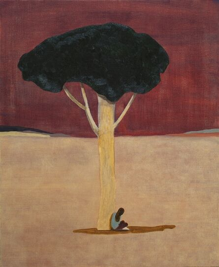 Guim Tió Zarraluki, 'Refugi', 2019