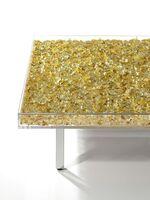 Yves Klein, 'Table Monogold™', 1963/2014
