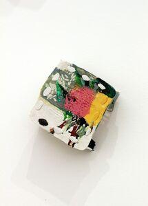 Shelley Norton, 'Untitled', 2017 -2018