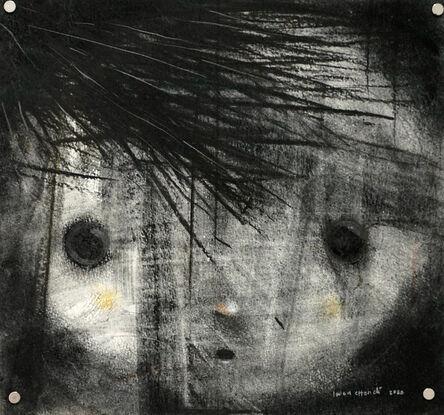 Iwan Effendi, 'Kid #5', 2020