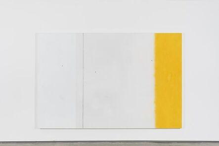 Julius Heinemann, 'Untitled (Spaces)', 2016