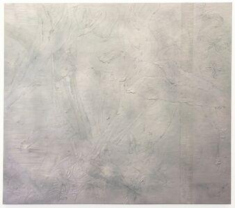 Maurício Adinolfi, 'Sem Título Nº 02 (Série Mangue)', 2014
