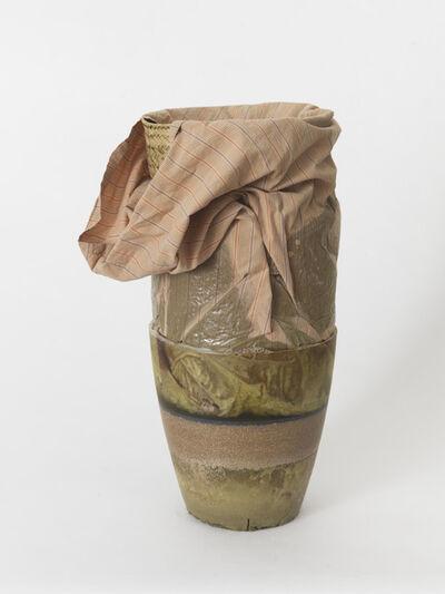 Lance Marchel, 'Bread', 2014