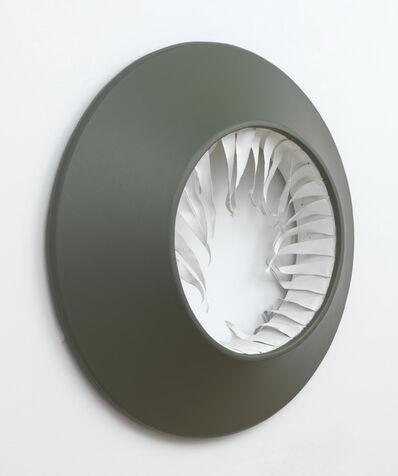 Blair Thurman, 'Undertow', 2013