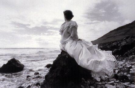 Pam White, 'Ocean Series #2', 1998