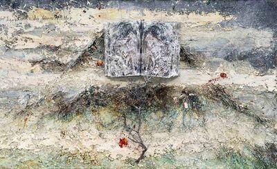 Anselm Kiefer, 'For Segantini: die bösen Mütter (For Segantini: The Bad Mothers)', 2011-2012