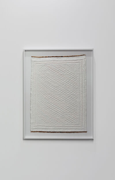 Babak Golkar, 'Imposition #12', 2016