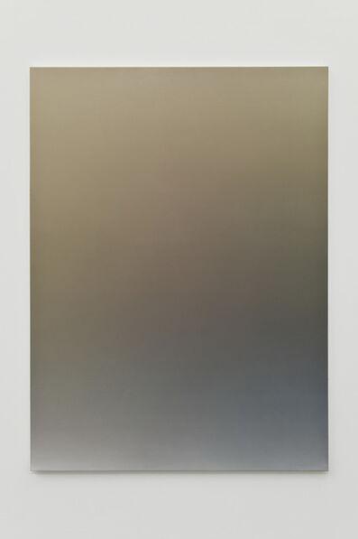 Pieter Vermeersch, 'Untitled', 2013