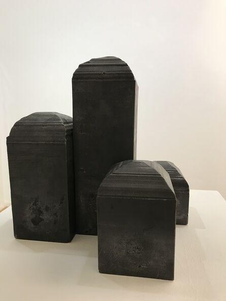 Andreas Kocks, 'Untitled', 1997