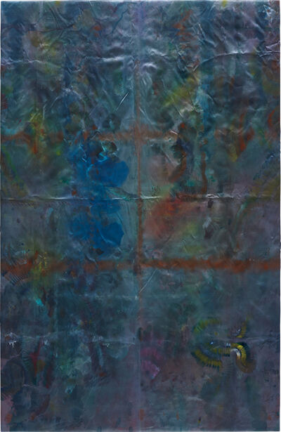 Liam Everett, 'Untitled', 2013