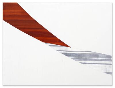 Ricardo Mazal, 'Full Circle P 9', 2020