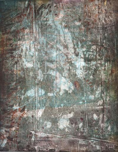 Liam Everett, 'UNTITLED (SIGUER)', 2014