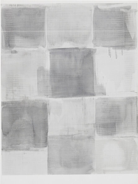 Joachim Grommek, 'Untitled', 2017