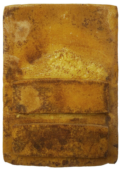 Helmut Lang, 'untitled', 2015-2017
