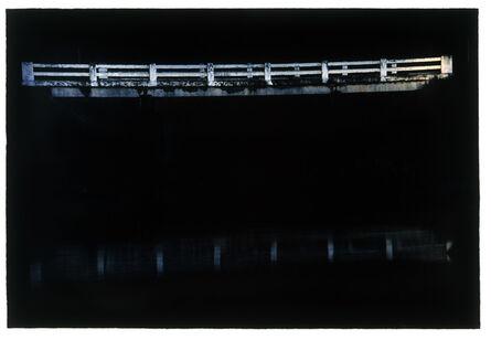 Bill Henson, 'Untitled #19', 2000