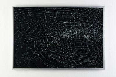 Miguel Rothschild, 'Narziss II', 2016