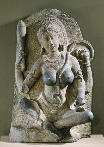 'Yogini', ca. 900-975