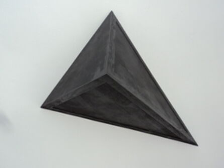 Katja Strunz, 'Untitled', 2003