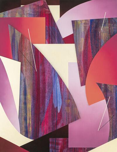 POLAR, 'Purple Light', 2020
