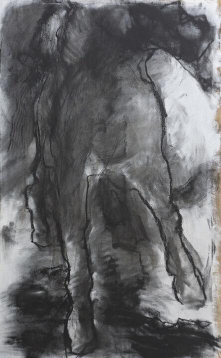 Kamini Avril, 'Horse', 2019