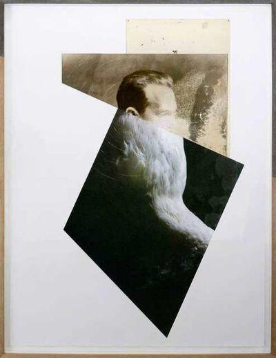 Omar Barquet, 'Licofron', 2014