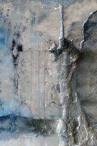 Sergio Silvestrini, 'Tuffo dell'angelo | Plonge of the angel', 2017