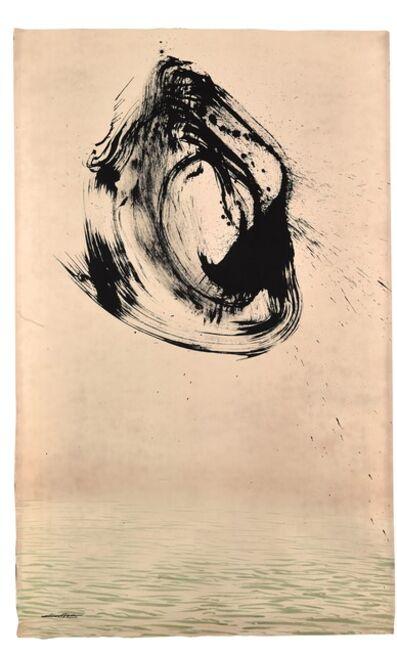 Qin Feng 秦风, 'Series Desire Scenery No. 0012', 2012