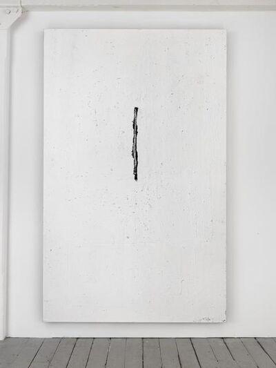 Erik Lindman, 'Untitled', 2013-2014