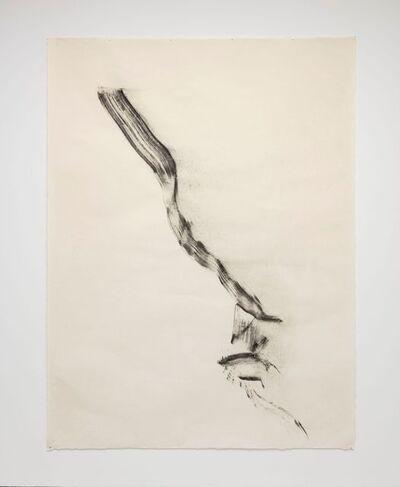 Lee Bae, 'Untitled', 2019