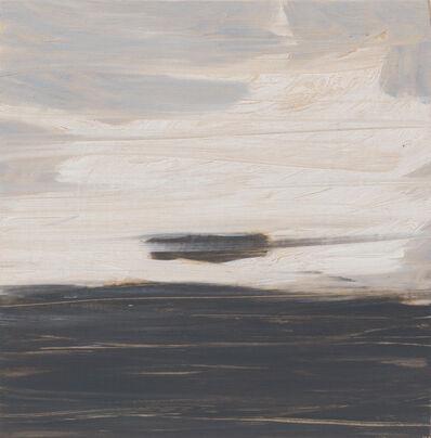 Vicken Parsons, 'Untitled (1908)', 2019