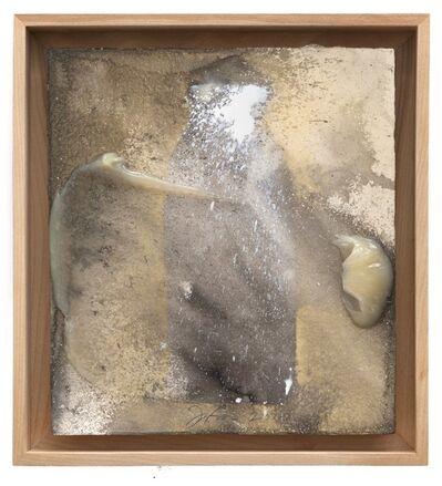 Joe Goode, 'Untitled (MBmm 57)', 2010
