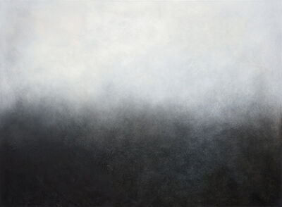Julie Hedrick, 'Alchemy', 2014