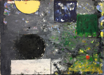 Robert C. Jones, 'Untitled', 2017