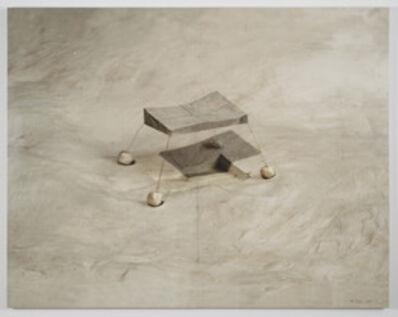 Allan Wexler, 'Grounded', 2014