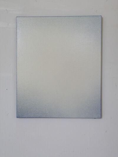 Klaas Kloosterboer, '001432', 2000