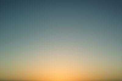 Eric Cahan, 'Palmilla, Mexico, 6:58am', 2013