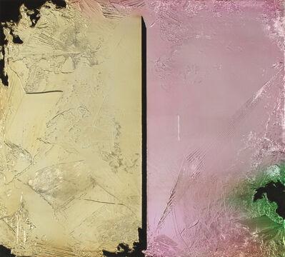 Jimi Gleason, 'Untitled', 2016