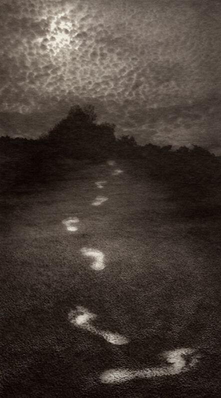 Jennifer Schlesinger, 'Here nor There 18', 2012
