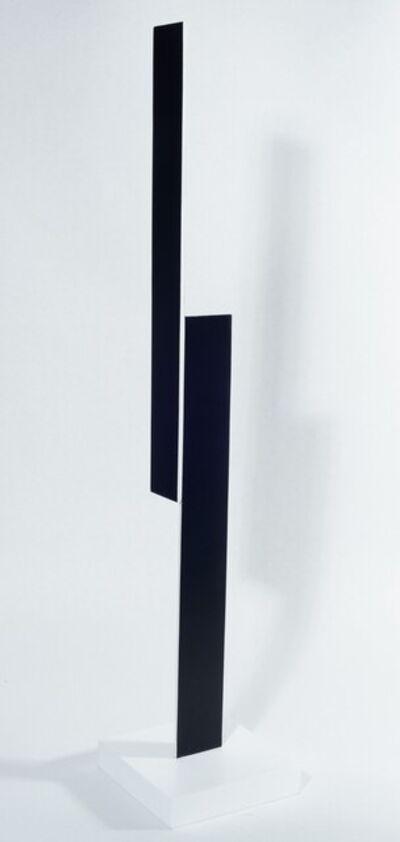 Sérvulo Esmeraldo, 'Untitled', 1995-2015