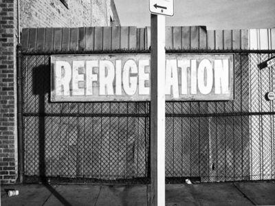 Grant Mudford, 'Los Angeles', 1975-1980