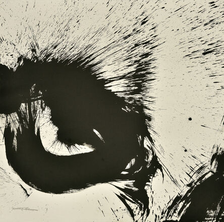 Qin Feng 秦风, 'Desire Scenery 慾望風景系列 No. 946', 2010