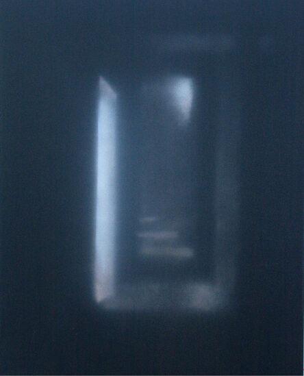 Franziskus Wendels, 'Gambit 1', 2009
