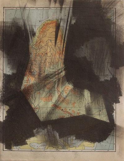 Mauro Giaconi, 'Geo series', 2014