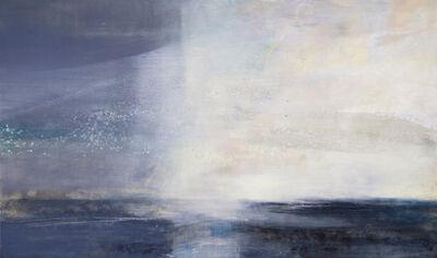 Helen Glassford, 'Deference', 2018